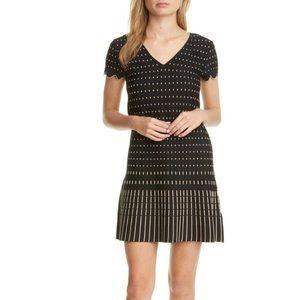 🌟HP🌟🌺NEW🌺Ted Baker London Knit Dress